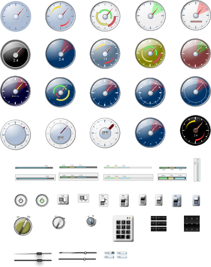 lvcontrols3