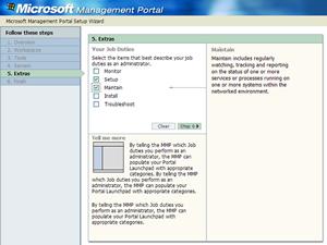 microsoftScreenshot2