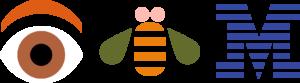 ibm design logo